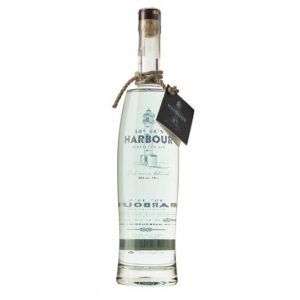Gin 40º Harbour