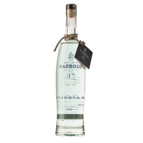 Gin 40º Harbour