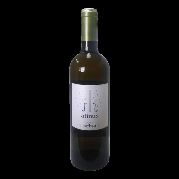 Vi Blanc Afinus