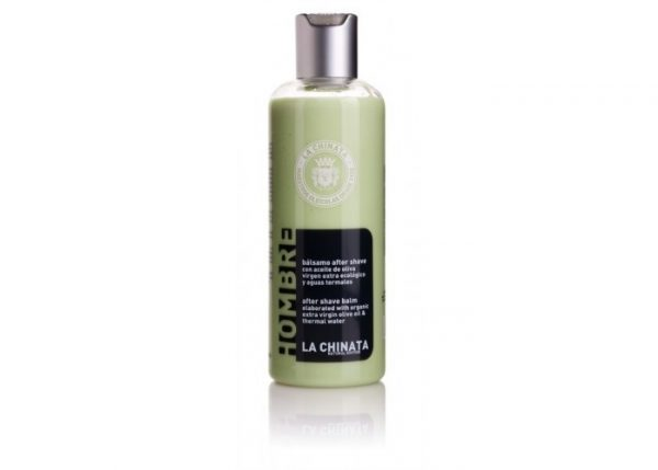 AFTER-SHAVE HOME 250ml.