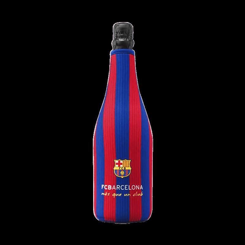 d50bc5650 Cava FC Barcelona + Funda de neopreno de regalo - El Rebost de l'Avi ...