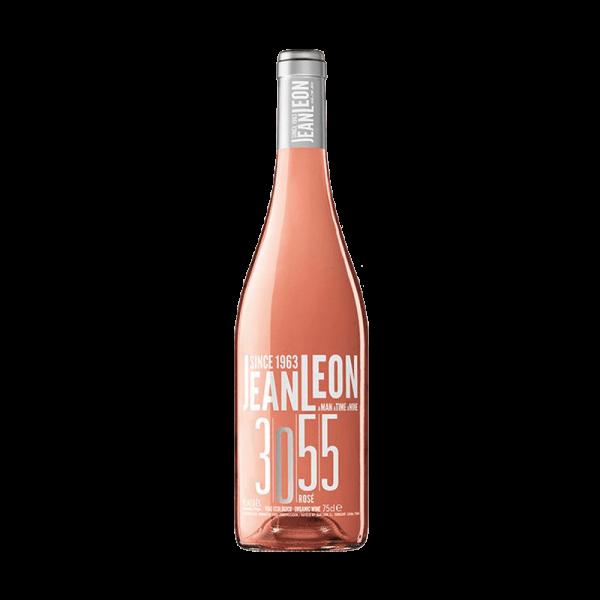 Jean Leon 3055 Rosa