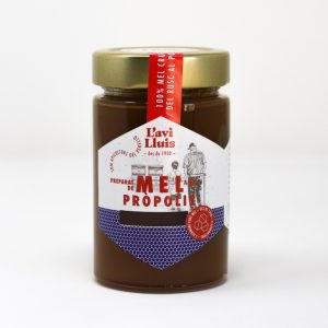 Mel-amb-pròpolis-250-grs.jpg