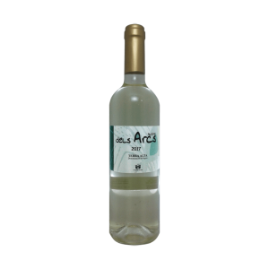 Vino Blanco Vilalba dels Arcs