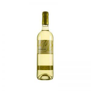 Vino Marmellans Blanco