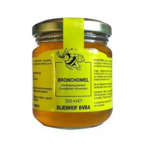 Bronchomel 250 gr