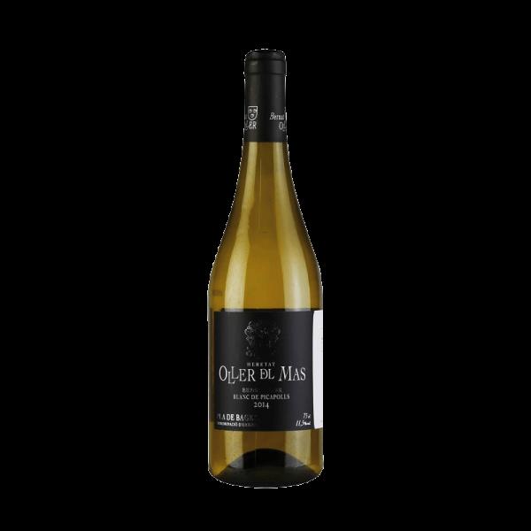 vino-bernat-blanc-de-picapolls
