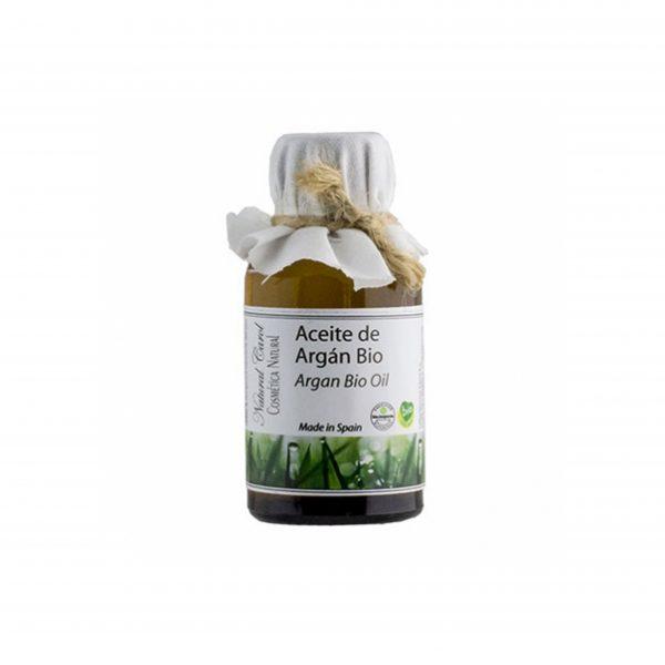 Oli Argan Natural 30 ml