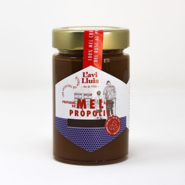 Mel-amb-pròpolis-500-grs.jpg