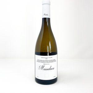 Massaluca-Blanc-DOTerraAlta