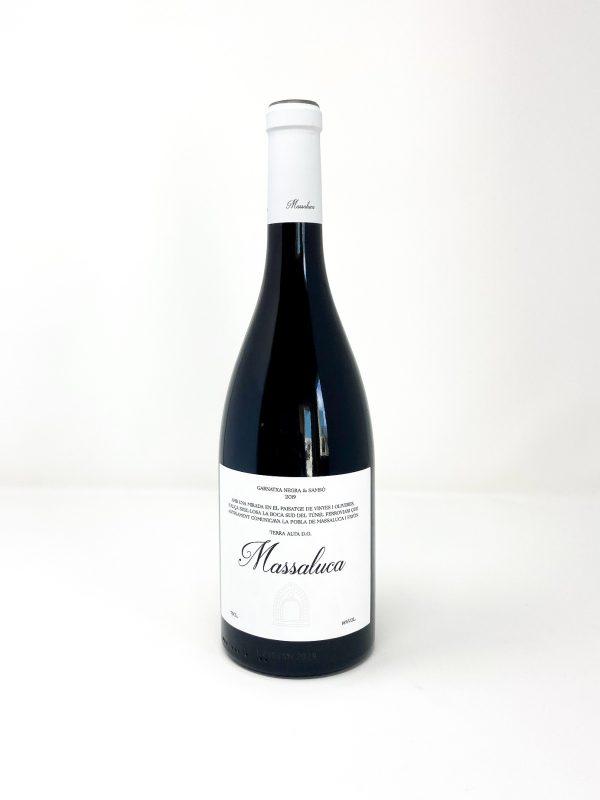 Massaluca-Negre-TerraAlta