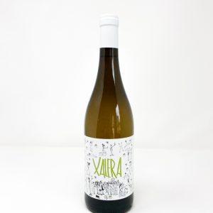 Vi-Xalera-Blanc